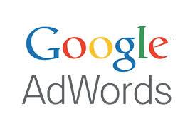 Google adwords agenturvergütung