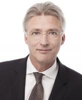 DAV_Schellenberg