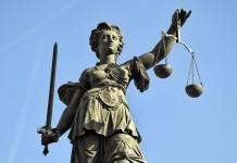 Soldan Institut: Anwälte gehen immer seltener zu G...