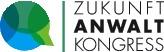 BL_ZUKUNFT_ANWALT_KONGRESS
