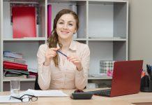 Anwälte haben Nachholbedarf bei Personalführung
