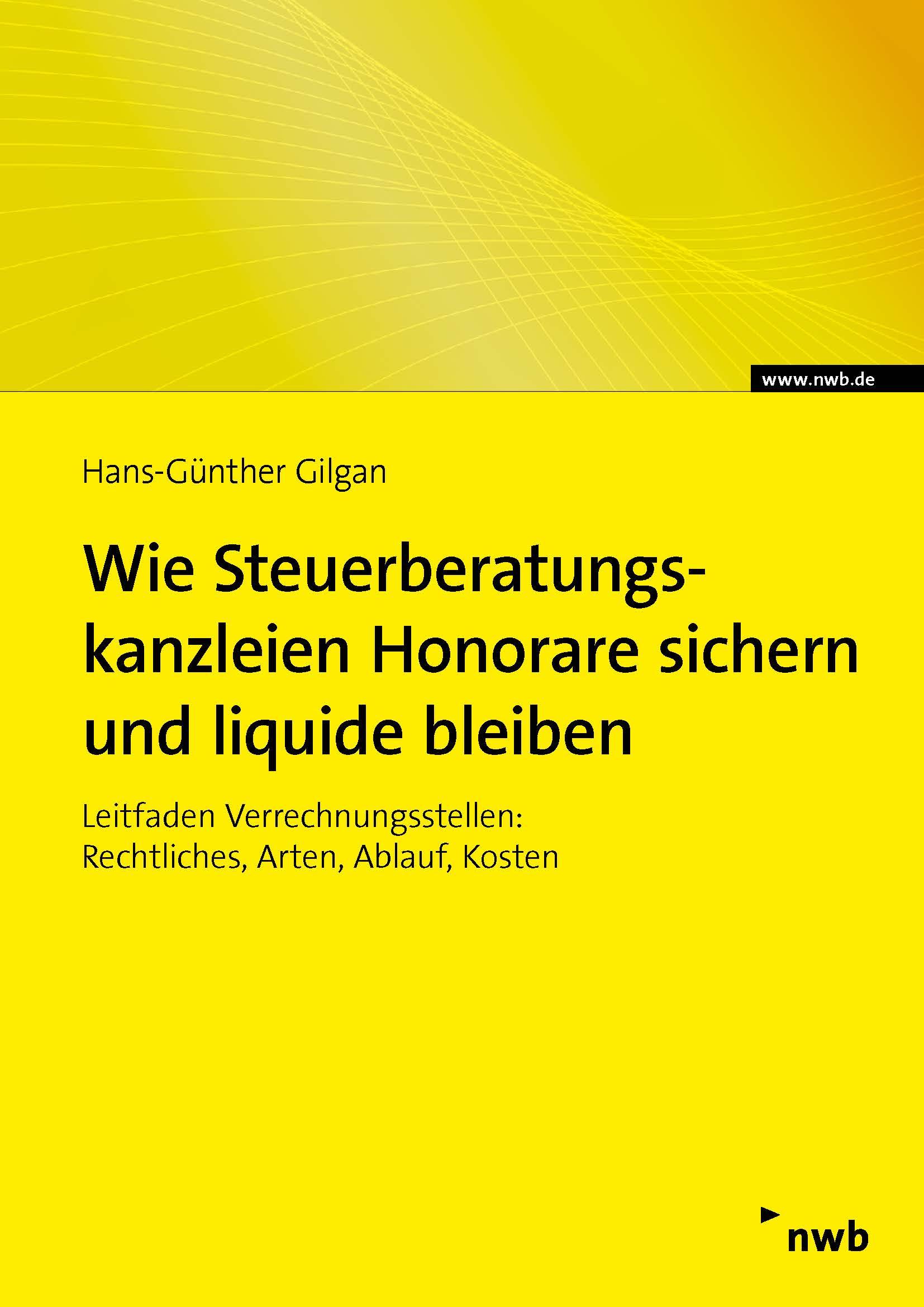 cover_eb_wie_steuerberatungskanzleien_honorare_sichern