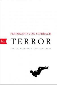 von_schirach_fterror_170860_300dpi-401x600