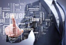 """Konferenz der Bundesrechtsanwaltskammer: Wie """"böse..."""