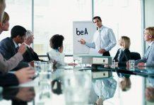 beA-Postfach-Services erfüllen alle rechtlichen Au...