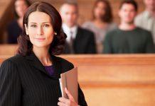 Anwälte befürworten Musterfeststellungsklage