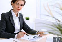 Soldan Institut: Anwaltschaft steht berufsrechtlic...