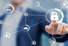 """Jetzt informieren: Webinar """"Die Datenschutzgrundve..."""