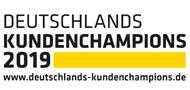 deutschlands_kundenchampions2019-referenzenseite