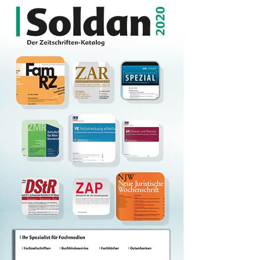 soldan-zeitschriften-katalog-2020