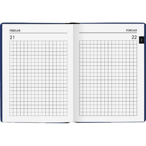 GÜSS Kanzlei Terminbuch 2020