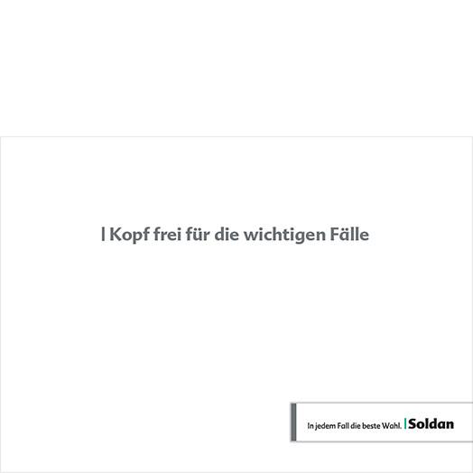 Soldan_Imagebroschuere
