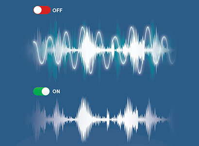 olympus-rec-mic-II-noise-cancellation-aufnahmemodus