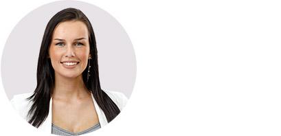 Kristin Quint