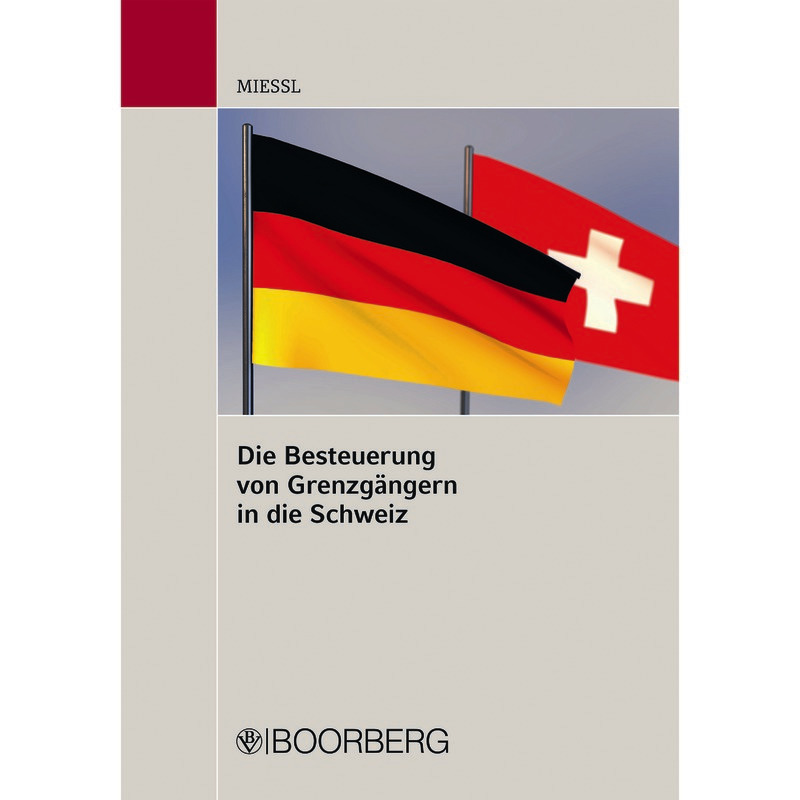 besteuerung von us dividenden in deutschland