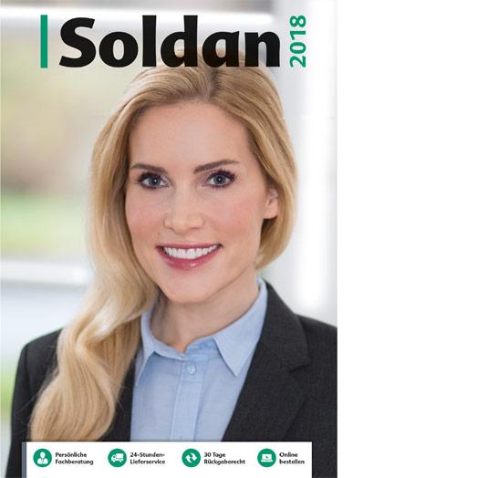 Soldan_Hauptkatalog_2018