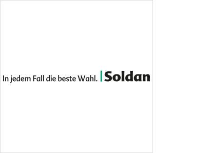 pressedownload_soldan_logo_mit_claim