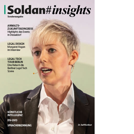 soldan-insights-sonderausgabe