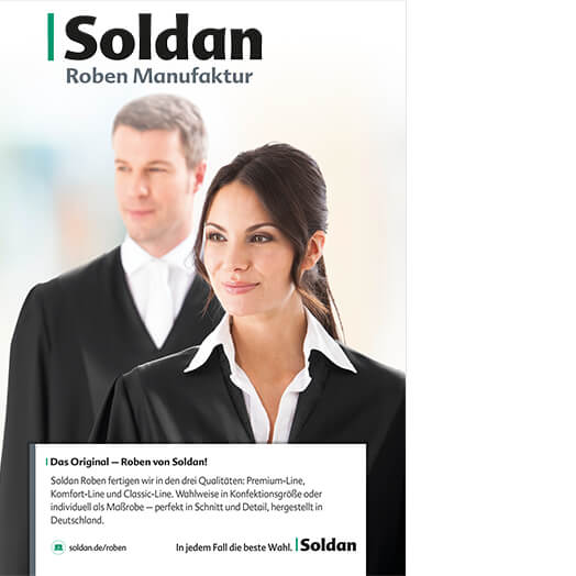 soldan-roben-manufaktur-katalog