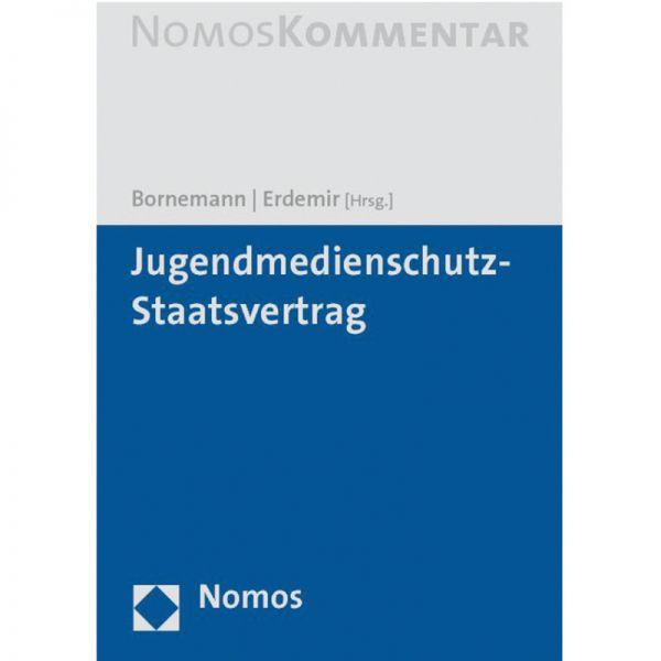 Standardbild