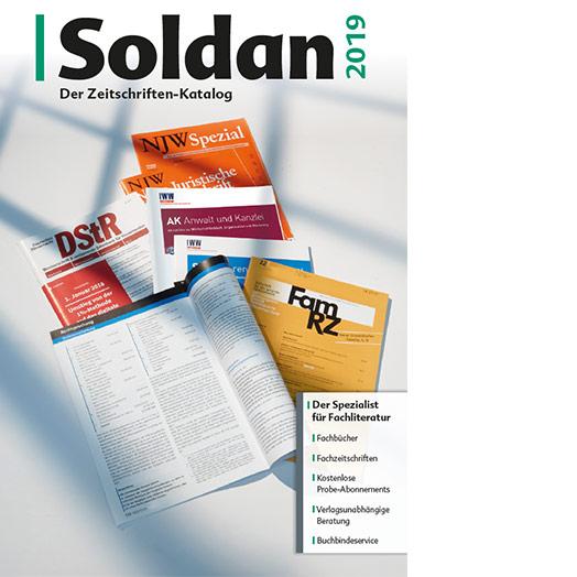 soldan-zeitschriften-katalog-2019y6TdCeYJ0Olvh