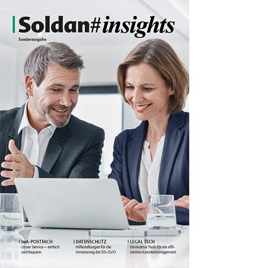 soldan-insights-sonderausgabe-2