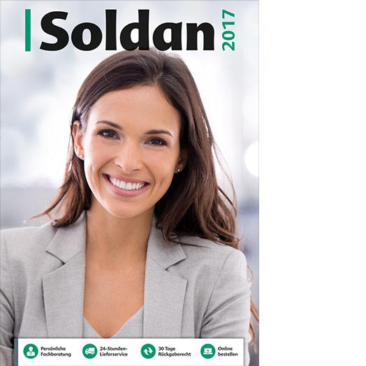 Soldan_Hauptkatalog_2017