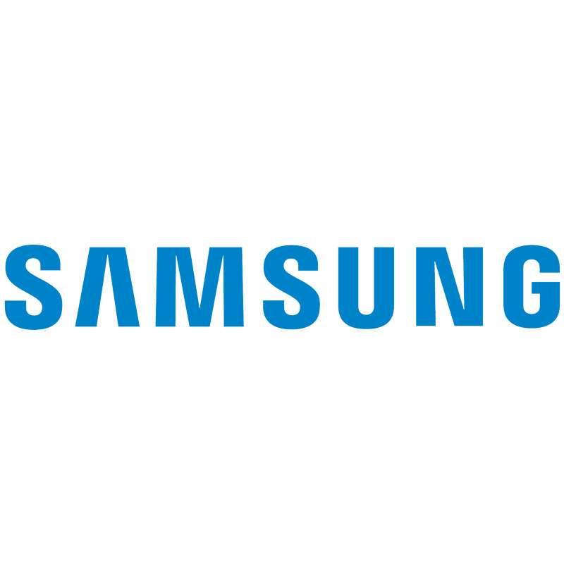 Patrone SCHWARZ für Samsung CLT-C808S X 4250 LX X 4300 LX je ca 23.000 Seiten