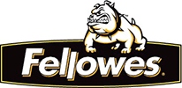 Fellowes Bulldog