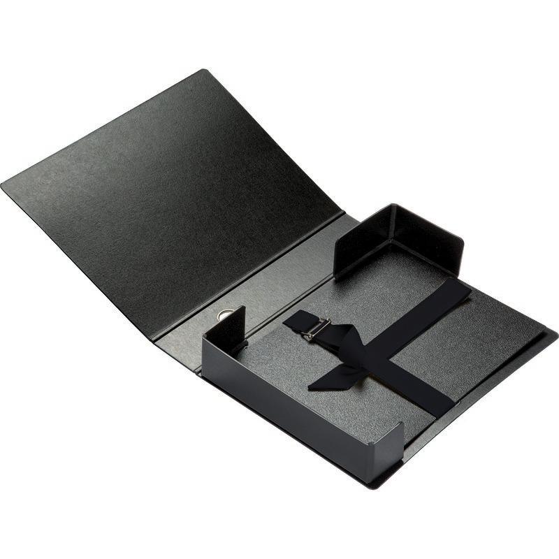 soldanplus gurtband ordner basic g nstig kaufen. Black Bedroom Furniture Sets. Home Design Ideas