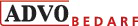 AdvoBedarf