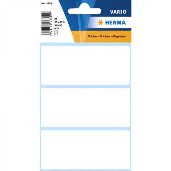 selbstklebend 25 Blatt blau 2200 Etiketten A4 Bogen 20 mm rund Papier