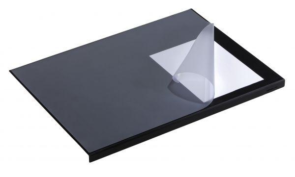 durable schreibunterlage mit kantenschutz jetzt g nstig kaufen. Black Bedroom Furniture Sets. Home Design Ideas