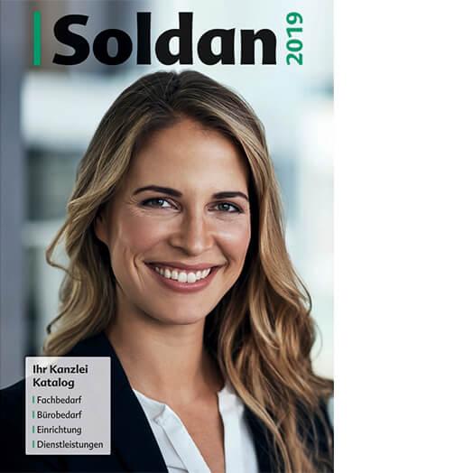 Soldan_Hauptkatalog_2019