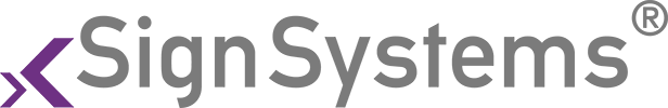 SignSystems