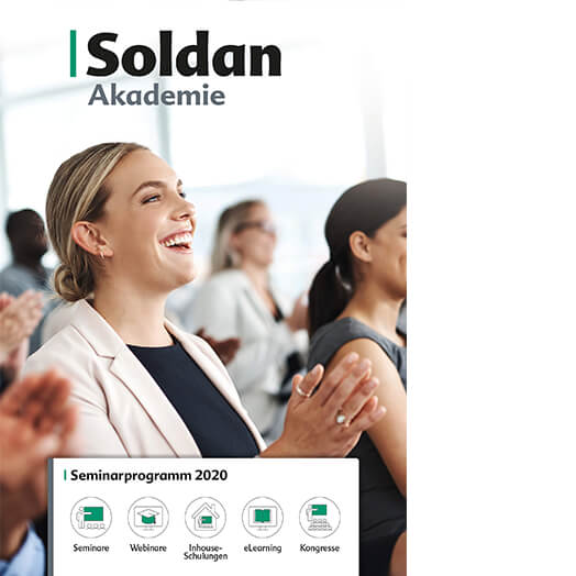 soldan-seminarbroschüre-2020
