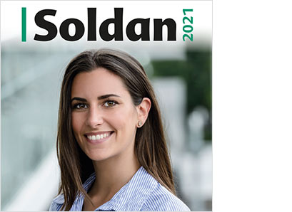 Download Titel Soldan Hauptkatalog 2021