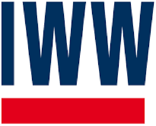IWW Institut, Nordkirchen