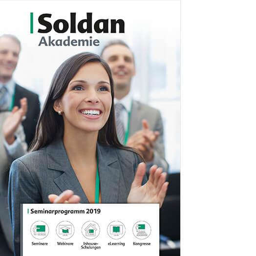 soldan-seminar-katalog-2019