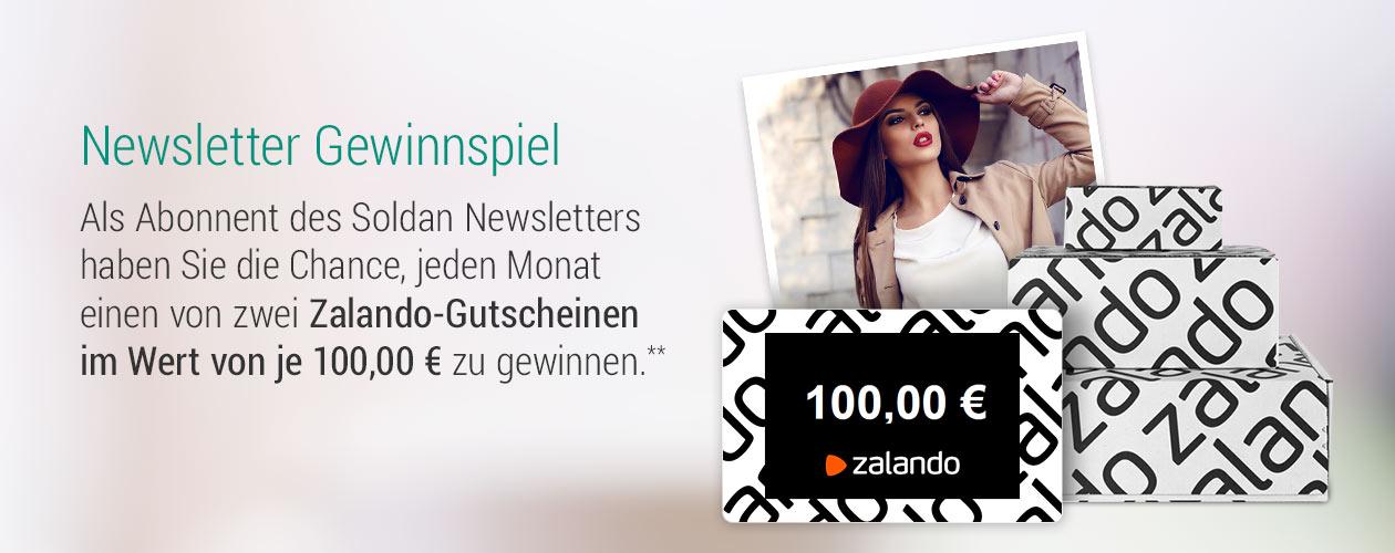 newsletter-vorteile_banner