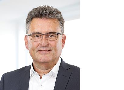management_hildebrand