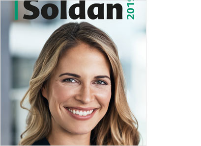 pressedownload_soldan_hauptkatalog_2019_titel