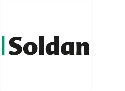pressedownload_soldan_logo