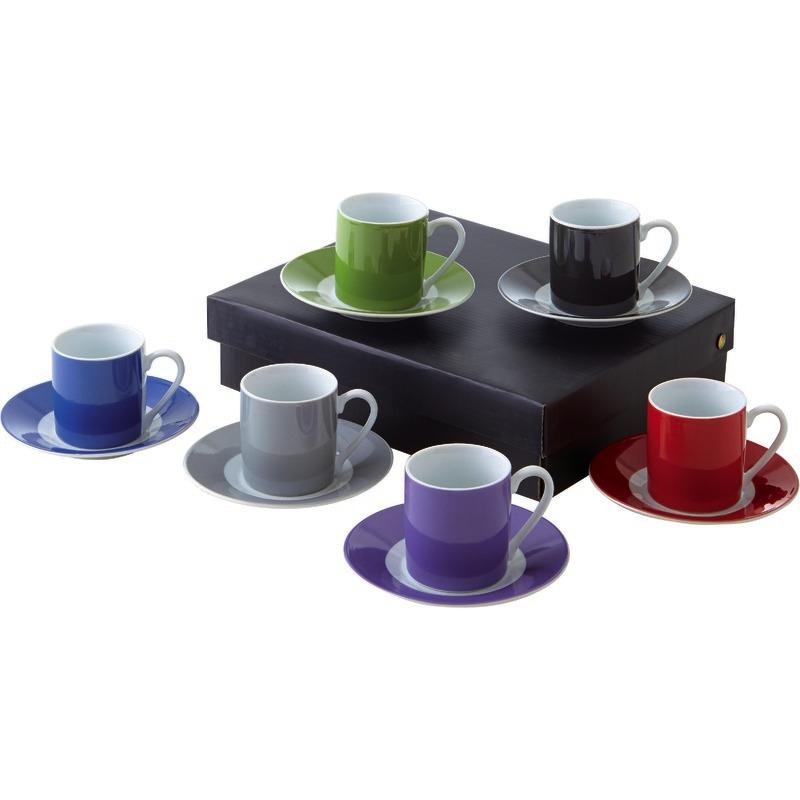 espresso tassen set 12 teilig g nstig kaufen. Black Bedroom Furniture Sets. Home Design Ideas