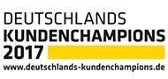 deutschlands_kundenchampions2017